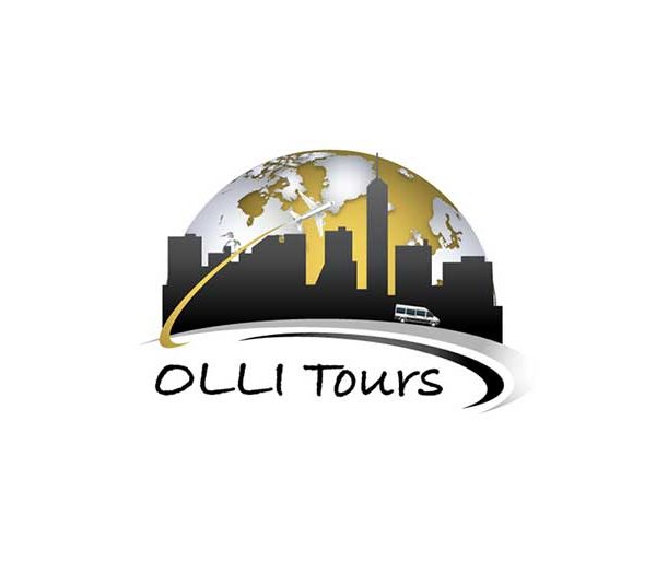 Olli-Tower-Custom-Logo