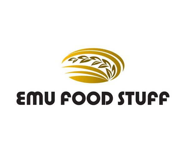 food-logo-Design