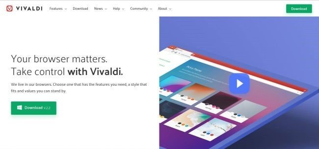 Must-Have Tools for the Web Design Software of Businesses